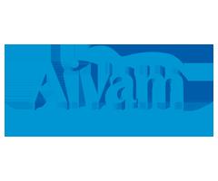 AIVAM