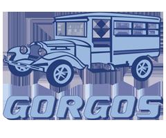 GORGOS